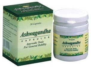 ashwagandha-capsules-1582117
