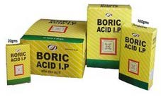 boric-acid-1582001