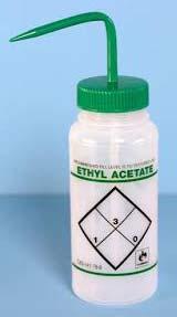 ethyl-acetate-solvent-1581978