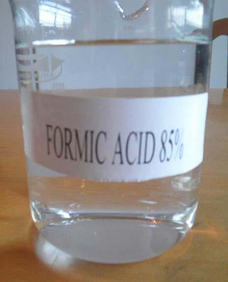 formic-acid-1581994