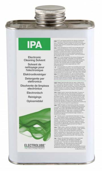 ipa-solvent-1581983