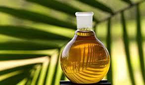 palm-oil-1582098