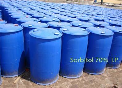 sorbitol-1582044