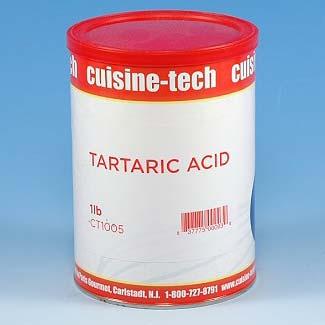 tartaric-acid-1582055