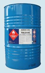 toluene-solvent-1581987