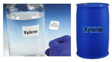xylene-solvent-1582087